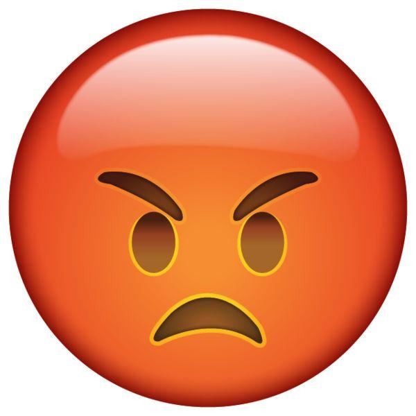 c20a2221cc2eda66004be6e80a704bd5--angry-emoji-very-angry